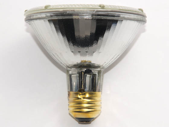 Philips Lighting 238543 39PAR30S/IRC+/FL25 120V Philips 39W 120V PAR30 Halogen Infrared Flood