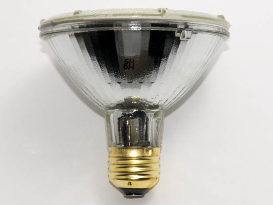 Philips Lighting 238568 55PAR30S/IRC+/FL25 Philips 55W 120V Halogen Infrared PAR30 Flood