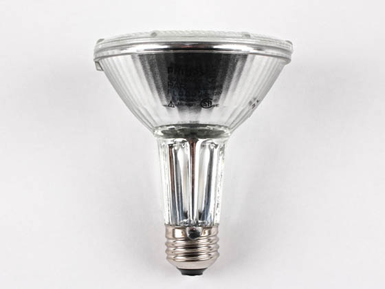 Philips Lighting 428920 53PAR30L/EVP/FL25 Philips 53W 120V Long Neck PAR30 Halogen Flood