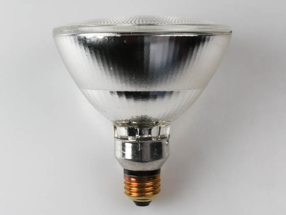 Philips Lighting 428938 72PAR38/EVP/FL25 Philips 72W 120V PAR38 Halogen Flood Bulb
