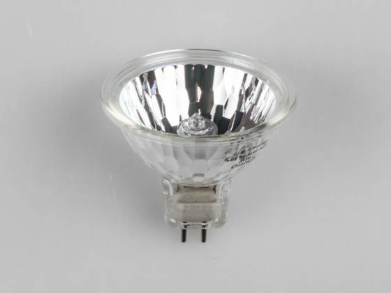 Ushio 35 Watt 12 Volt Mr16 Halogen Wide Flood Fmw Bulb