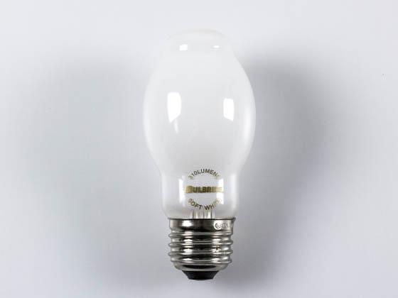 Bulbrite 29w 120v Bt15 Halogen Soft White Bulb 29bt15sw Eco Bulbs Com