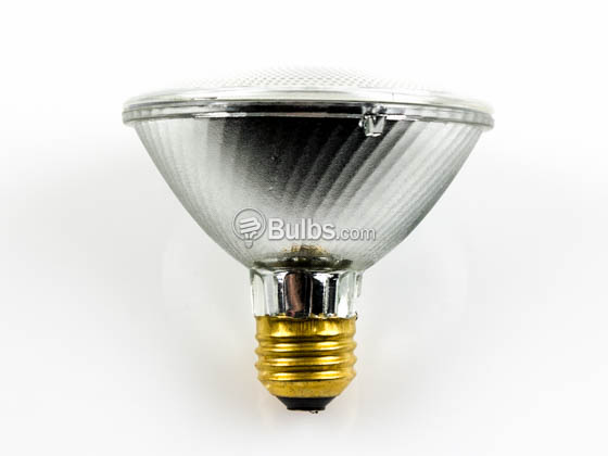 Sylvania 16122 39PAR30/HAL/NFL25 (130V) 39W 130V Halogen PAR30 Narrow Flood