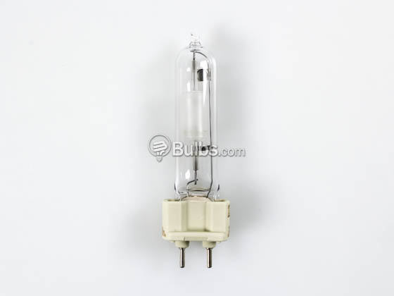 GE 20014 CMH150/T/UVC/U/942/G12 150W T6 Cool White Metal Halide Single Ended Bulb