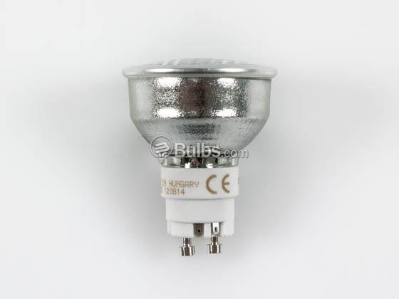 Ge 35w Mr16 Cool White Ceramic Metal Halide Lamp Cmh35