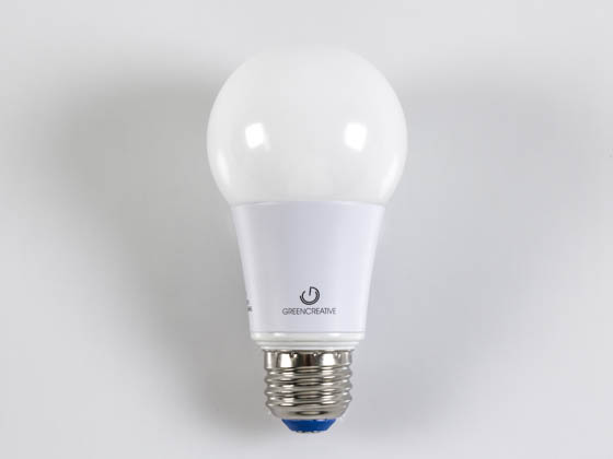 277 Volt Incandescent Light Bulbs Iron Blog