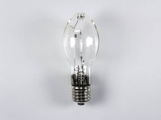 Plusrite 2044 LU70/ED23.5/ECO 70W Clear B23.5 High Pressure Sodium ECO Bulb