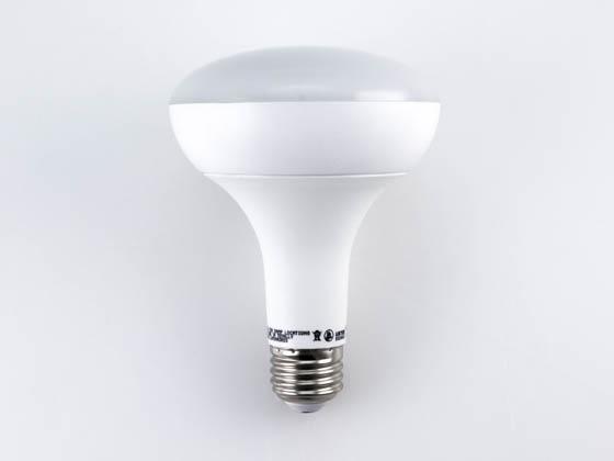 ... Lighting Science FG-02456 LSPro BR30 65WE WW 120 FS1 BX Dimmable 10W 90 CRI ... & Lighting Science Dimmable 10W 90 CRI 3000K BR30 LED Bulb   LSPro ... azcodes.com