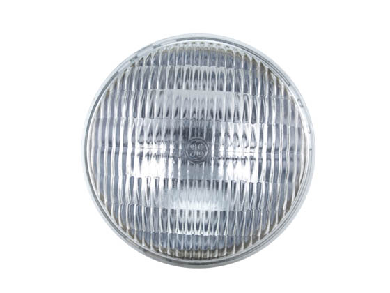 GE 15482 Q20A/PAR56/C 300W PAR56 Airfield Lamp with GX16d Base