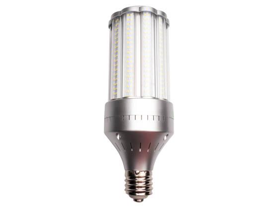... Ballast Light Efficient Design LED-8046M57 65 Watt 5700K Post Top Retrofit LED Bulb ...  sc 1 st  Bulbs.com & Light Efficient Design 65 Watt 5700K Post Top Retrofit LED Bulb ... azcodes.com