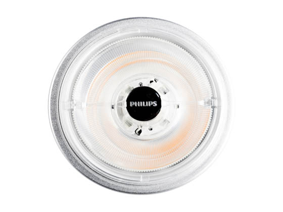 Philips Lighting 463786 11AR111/LED/930/S8 12V Philips Dimmable 11W 12V 3000K 8° AR111 LED Bulb