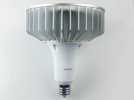 ... Philips Lighting 465674 165HB/LED/840/ND WB UDL Philips 165W 4000K Wide ... & Philips 165W 4000K Wide Beam High Bay LED Retrofit Lamp With ... azcodes.com