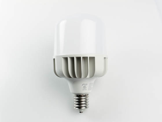 TCP LHID17540 Non-Dimmable 65W 4000K T-140 High Bay LED Bulb, Ballast Bypass, Enclosed Fixture and Wet Rated