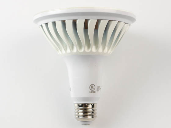 Euri Lighting EP38-20W6041e Dimmable 20 Watt High Output 4000K 45 Degree PAR38 LED Bulb