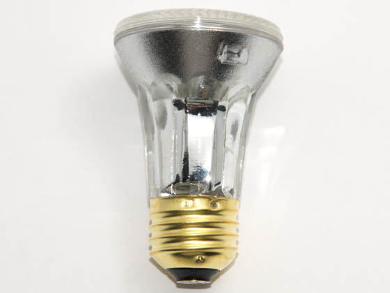 Philips Lighting 330076 60PAR16/HAL/FL27  (130V) Philips 60 Watt, 130 Volt Halogen PAR16 Flood