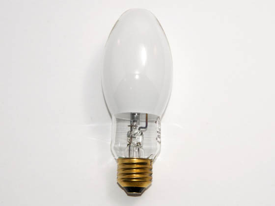 Philips Lighting 303487 C150S55/D/M Philips 150 Watt ED17 High Pressure Sodium Bulb
