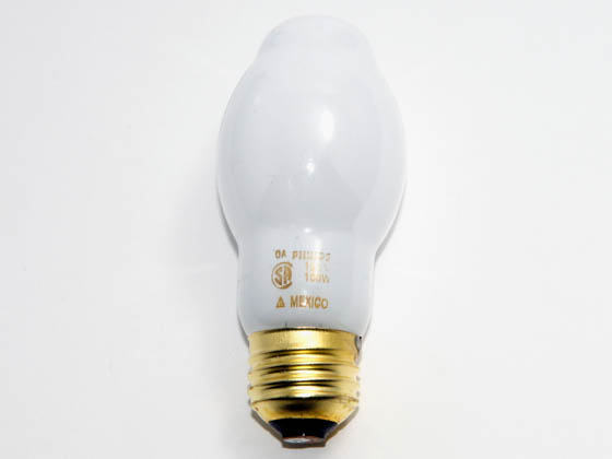Advanced Lamp Coatings P246702 F32T8TL835-PH-PSG (Safety) 32 Watt, 48 Inch T8 Neutral White Safety Coated Fluorescent Bulb