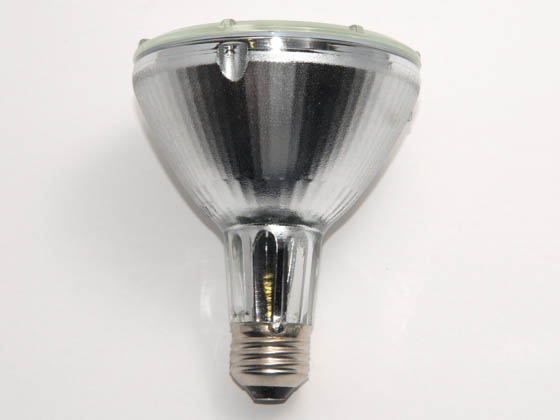 Philips Lighting 223297 CDM35/PAR30L/M/SP/3K Philips 39 Watt Long Neck PAR30 Metal Halide Spot