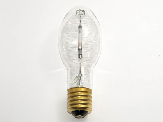 Philips Lighting 368720 C100S54/ALTO Philips 100W ED23.5 High Pressure Sodium Bulb