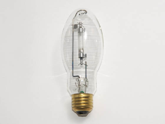 Philips Lighting 306175 C70S62/C/M Philips 70 Watt BD17 High Pressure Sodium Bulb