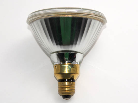 Philips 100 Watt Par38 4000k Metal Halide Spot Lamp