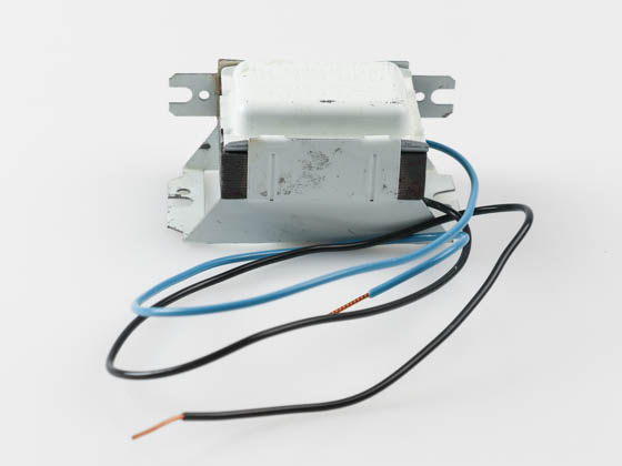 Advance Transformer LC-13-TP LC13TPI Philips Advance Magnetic Ballast 120V for (1) 13W Plug-in CFL