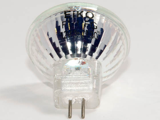 Eiko W-FTH-FG FTH-FG 35W, 12V MR11 Halogen Flood FTH Bulb