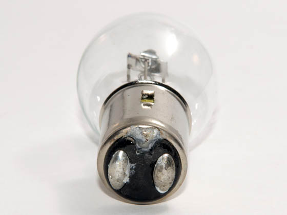 Eiko W-6235B 6235B 35W 12.8V B35 Recreational Vehicle Bulb