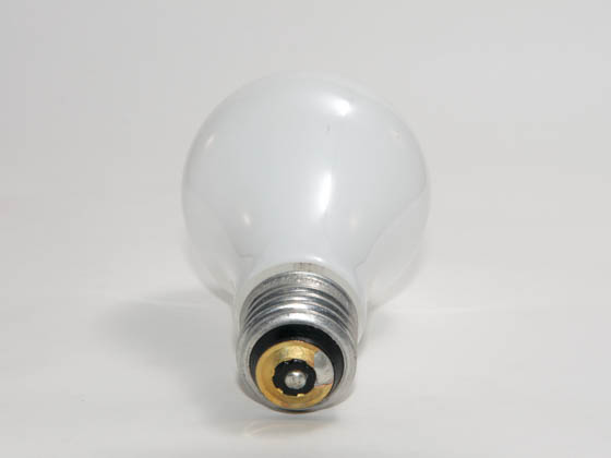 Philips Lighting 169482 50/150A/WL  (120V) Philips 50-150W 120V A21 Soft White Long Life 3 Way E26 Base