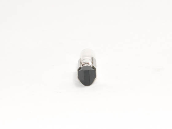 CEC Industries C12PSB 12PSB CEC 2.04W 12V Mini 2 Bulb