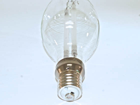Philips Lighting 323865 C1000S52/ED37 Philips 1000W ED37 High Pressure Sodium Bulb