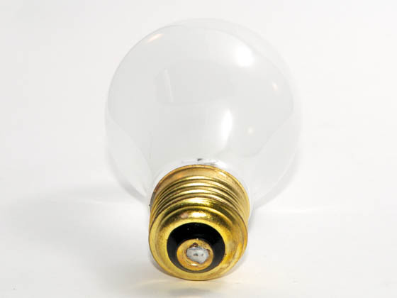 Replacement for Bulbrite 739698107066 This Item is Not Manufactured by Bulbrite