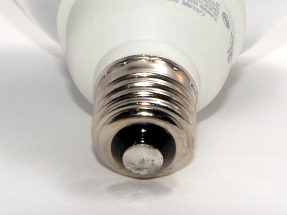 TCP TEC1P3816 1P3816 16W Warm White Wet Location PAR38 CFL Bulb
