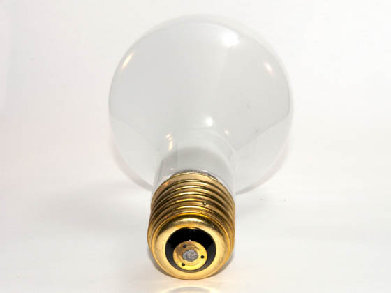 Philips Lighting 143180 500/99IF Philips 500 Watt, 120-130 Volt PS35 Frosted Long Life Bulb
