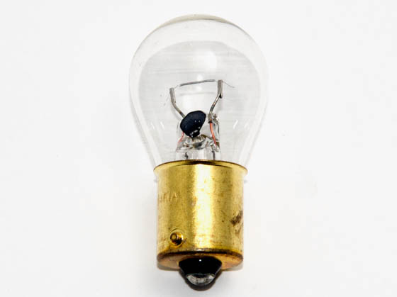Philips Lighting PA-93B2 93B2 Philips 93 Standard Mini Auto Bulb
