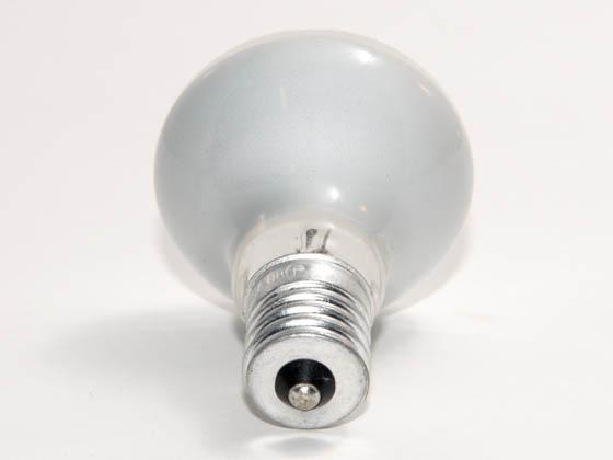Philips 40 Watt 120 Volt R14 Spotlight Reflector Bulb