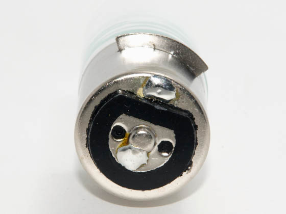 Narva 7654H 6.6A/T10P/HAL 606A 45W Halogen Long Life Airfield Bulb
