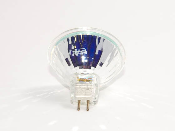 Philips Lighting 202739 45MRC16/IRC/FL36 (12V, 5000 Hrs) Philips 45W 12V Energy Saving MR16 Halogen Flood Bulb