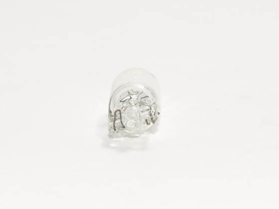 CEC Industries C655 655 CEC 5.6W 28V 0.20A Mini T3.25 Indicator Bulb