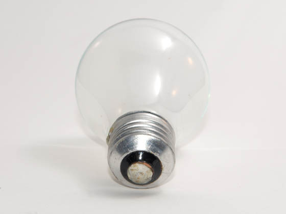 Philips Lighting 214668 57A (130V) Philips California Approved 57 Watt, 130 Volt A19 Frosted Bulb