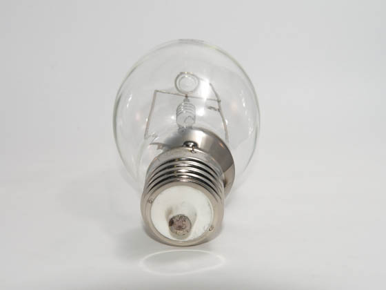 Philips Lighting 205831 CDM250/V/O/PS/4K/ALTO Philips 250 Watt, Clear ED28 Cool White Pulse Start Metal Halide Lamp