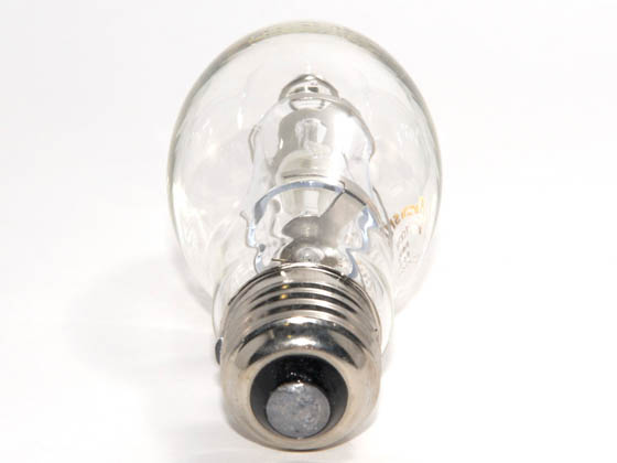 Plusrite FAN1035 MP100/ED17/U/4K 100W Clear ED17 Protected Cool White Metal Halide Bulb