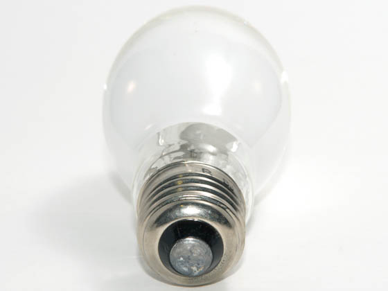 Plusrite FAN1036 MP100/ED17/C/U/4K 100W Coated ED17 Protected Cool White Metal Halide Bulb