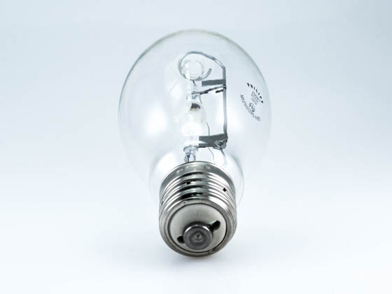 Philips Lighting 232801 MS250/U/PS Philips 250W ED28 Universal Burn Pulse Start MH Bulb