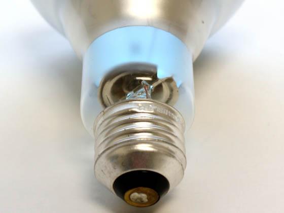 5 x 75W Plant Grow Light R80 Reflector Light Globes Bulbs E27 Screw ES