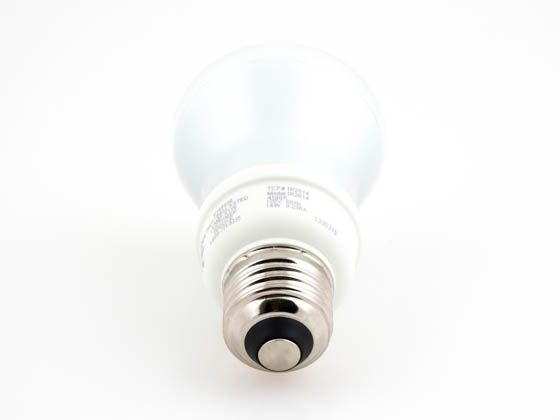 TCP TEC1R2014-41K 1R201441K 14W Cool White Wet Location R20 CFL Bulb