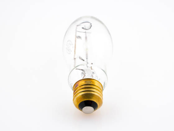 Philips Lighting 429902 MHC70/U/M/4K ELITE Philips 70W Clear ED17 Cool White Metal Halide Bulb