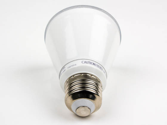 TCP LED8P20D30KNFL Dimmable 8W 3000K 25° PAR20 LED Bulb