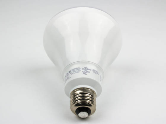 TCP LED12BR30D30K Dimmable 12W 3000K BR30 LED Bulb
