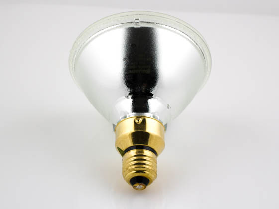Bulbrite 684452 H60PAR38FL/ECO 60W 120V PAR38 Halogen Flood Bulb